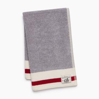Roots Cabin Hand Towel
