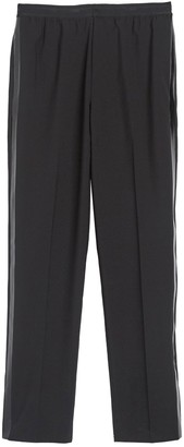 Helmut Lang Wool Pants