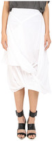 Vivienne Westwood Eight Skirt