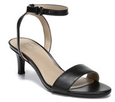 Naturalizer Hattie Sandal