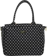 Ju-Ju-Be Legacy Be Classy Handbag Diaper Bag - The First Lady