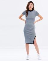Cheap Monday Excess Dress