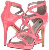 Michael Antonio Riot - Patent High Heels