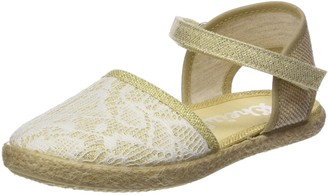 Cheiw Unisex Children 47110 Sandals
