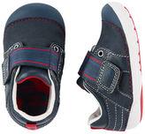 Carter's Stride Rite Soft Motion Cameron Sneaker
