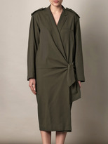 Max Mara Cosmos dress