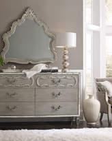 Hooker Furniture Juliet Dresser