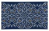 """Now Designs Floor Mat (18""""x30"""")"""