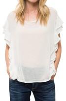 IRO Dalia Tee Shirt