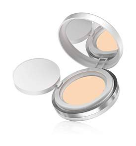 Ultraceuticals Ultra Skin Perfecting Mineral Foundation