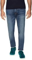 7 For All Mankind Morton Bay Slimmy Jeans