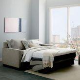 Henry® Pull-Down Sleeper Sofa - Full