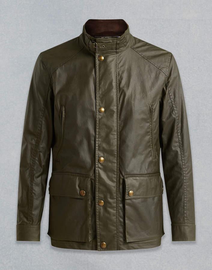 Belstaff The Tourmaster Jacket