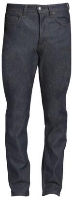 Acne Studios North Classic Skinny Jeans