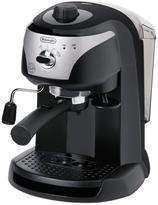 De'Longhi DeLonghi Pump-Driven Espresso/Cappuccino Machine