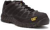 CAT Footwear Men's Streamline EH CT Oxford