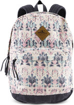 O'Neill Juniors' Shoreline Backpack