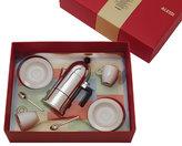 Alessi italian design Il Caffe Gift Set 9095set
