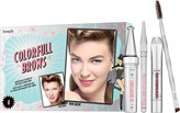 Benefit Cosmetics colorFULL Brows Highlighting & Defining Kit For Fuller-Looking Brows - Only at ULTA