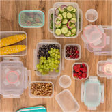Snapware 24-pc. Airtight Canister Set