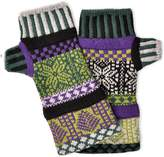 Solmate Socks Solmate Socks, Mismatched Fingerless Gloves for Men or Women