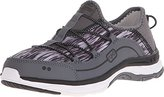 Ryka Women's Feather Pace Walking Shoe