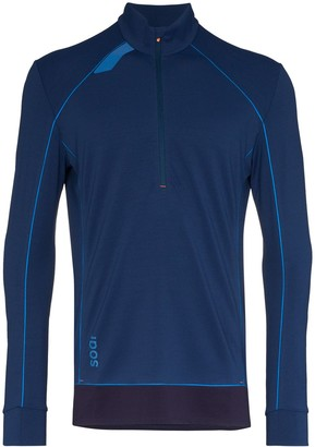 Soar Mid-Temperature 3.0 Running Top
