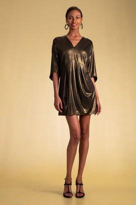 Trina Turk Gossip Dress
