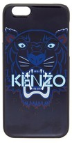 Kenzo Tiger Head iPhone 6 / 6S Case