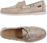 SEBAGO DOCKSIDES Loafers - Item 11157825