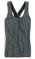 Tommy Hilfiger Women's Solid Athletic Tank