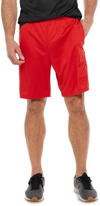 Tek Gear Men's Mesh Shorts