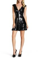 Dress the Population 'Marilyn' Sequin Dress (Nordstrom Exclusive)