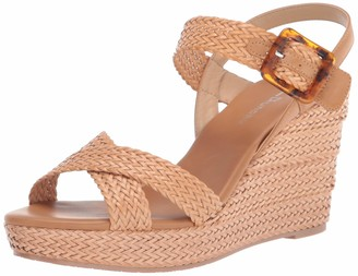 Chinese Laundry Women's Best Known Braid Sandal