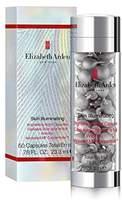 Elizabeth Arden Skin Illuminating Brightening Night Capsules With Advanced MI Concentrate, 50 caps