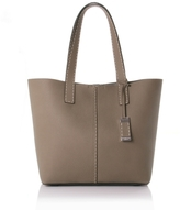 Michael Kors Rogers Large Tote
