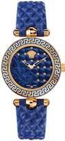 Versace Wrist watches - Item 58039269