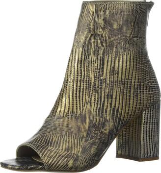 Matisse Women's Melaney Ankle Bootie