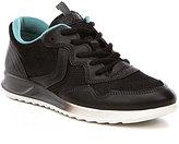 Ecco Genna Sneakers