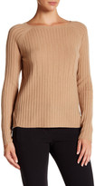 Theory Jilliana BL Lofty Cashmere Sweater