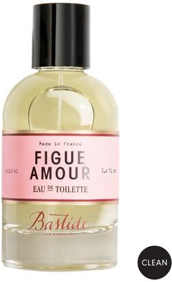 Bastide 3.4 oz. Figue Amour Eau de Toilette