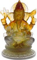 Daum Blessing Ganesh Sculpture