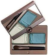 Hourglass Visionaire Eye Shadow Duo Lagoon 2 x 0.10 oz by by