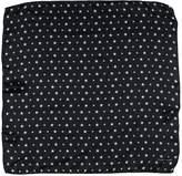 HTC Square scarves
