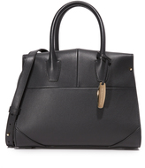 Narciso Rodriguez Top Handle Bag