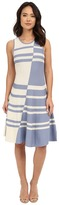 Nic+Zoe Daydreamer Twirl Dress