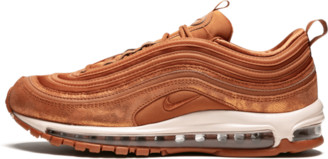 Nike Womens Air Max 97 SE Shoes - Size 5W
