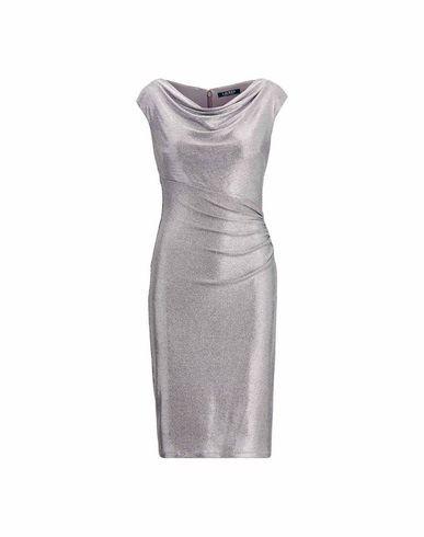 Thumbnail for your product : Lauren Ralph Lauren Short dress