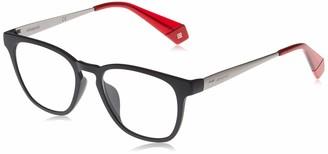 Polaroid Sunglasses Unisex's PLD 6080/G/Cs Sunglasses