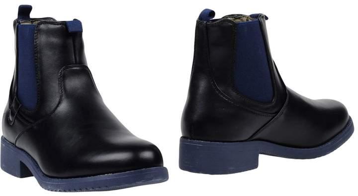 Avirex Ankle boots - Item 11454264DV
